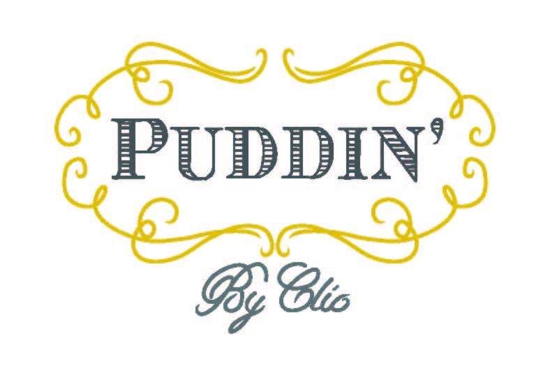 PUDDIN NY